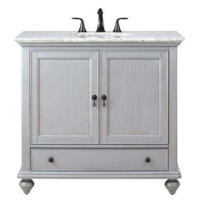 home depot bathroom cabinets with sink single sink bathroom vanities
