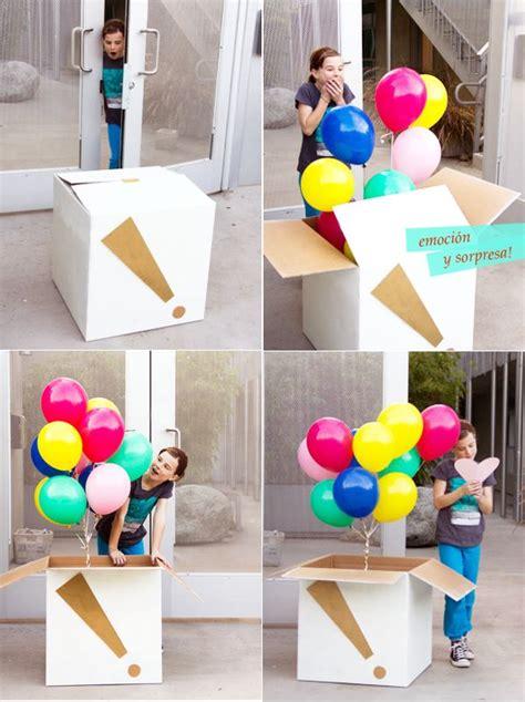 regalos sorpresa para quinceaeras m 225 s de 25 ideas incre 237 bles sobre regalos sorpresa en