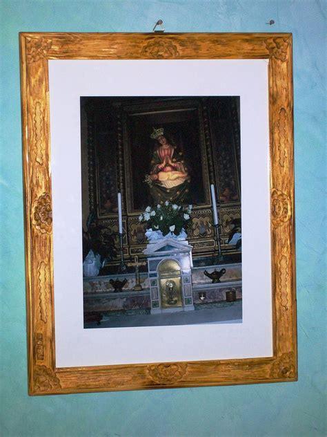 cornici foto originali cornici originali di gigantedellegno