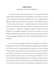 My Grandmother Essay by Essay About My Grandmother 187 Daily