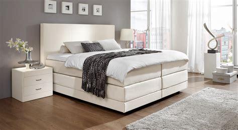 Betten Kaufen Düsseldorf by Schlafzimmer Deko