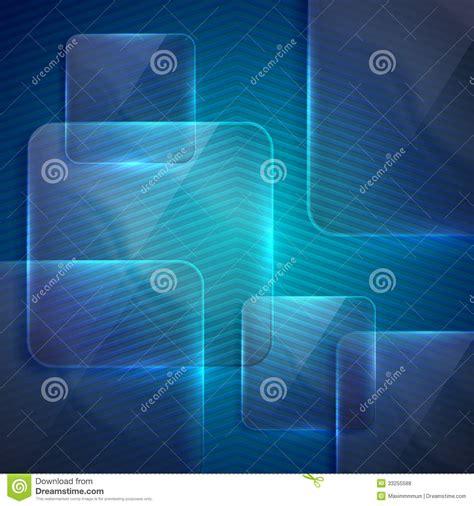 imagenes jpg transparentes fondo con los cuadrados de cristal transparentes
