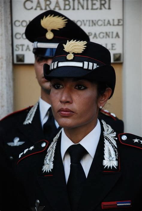 italia cambi giornalieri 19 agosto 2013 cronaca criminale