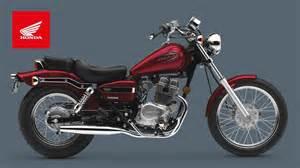 Honda Rebel Top Speed 2016 Honda Rebel Picture 654558 Motorcycle Review