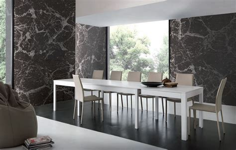 agréable Table De Salle A Manger En Verre Design #3: table-contemporaine-blanche-festiva-zd1_tab-r-c-054.jpg