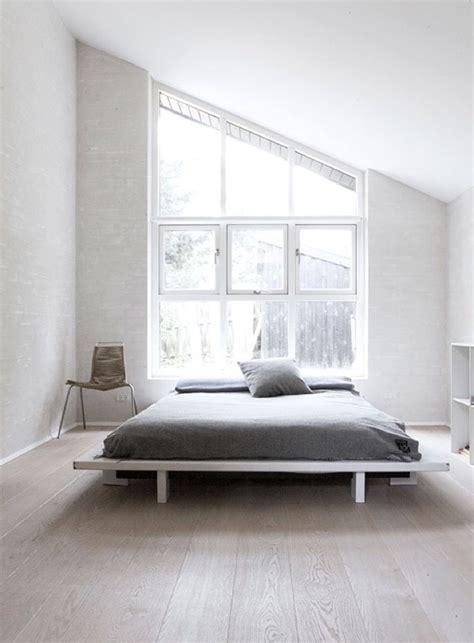 japanese modern aesthetic   bedroom