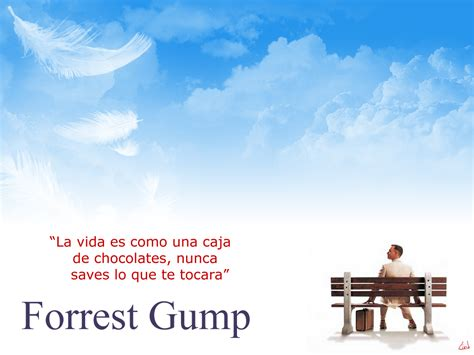 forrest gump images forrest gump hd wallpaper and