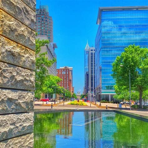 things to do in nc 17 best ideas about hotels in raleigh nc on