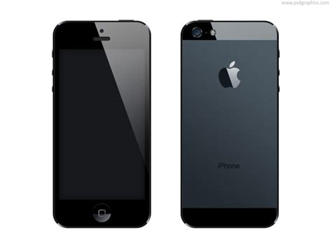 iphone 5 back the gallery for gt iphone 5 front and back