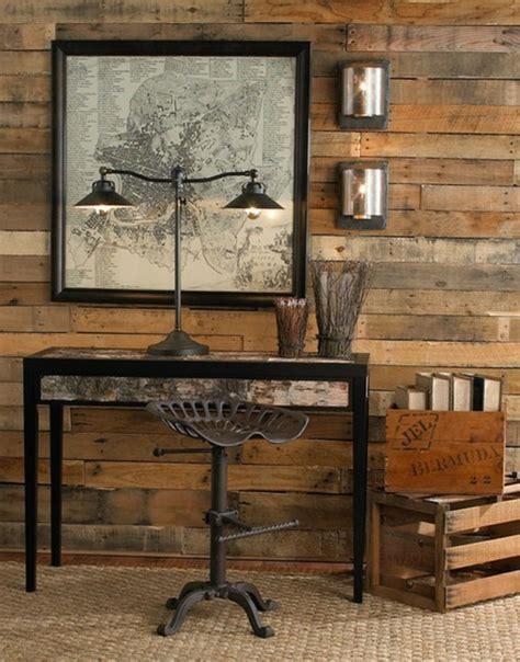 Kitchen Backsplash Ideas Diy 35 cool ideas for homemade wooden pallets furniture