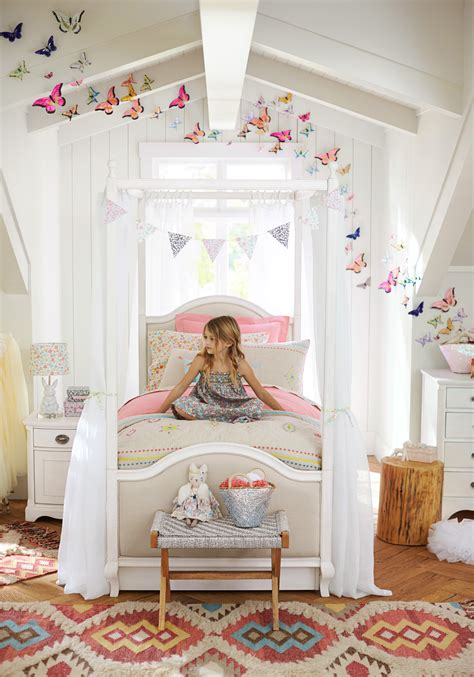 pottery barn kids bedding cool collaboration jenni kayne x pottery barn kids the hive