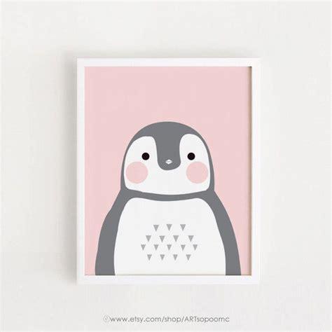 kinderzimmer bild pinguin 25 einzigartige pinguin malen ideen auf