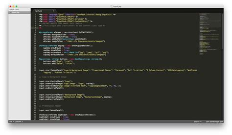 themes for java supported image gallery java code