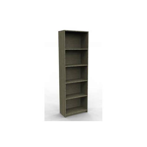 etagere sur mesure etag 232 re biblioth 232 que sur mesure