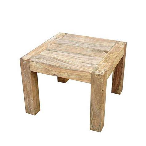 tavolini da soggiorno tavolini da soggiorno in legno divani colorati moderni