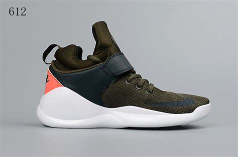 cheap nike kwazi shoes in 278564 for 48 50 on nike