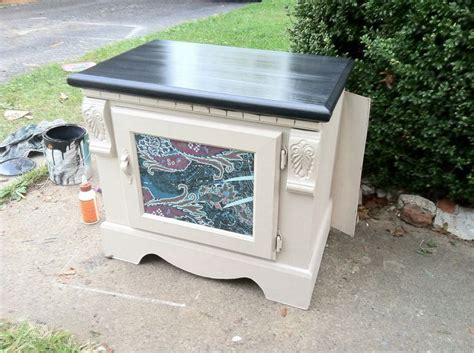 upcycled tv armoire upcycled tv armoire 28 images upcycled this old tv