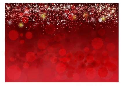 background natal merah latar belakang liburan vector latar belakang vektor gratis