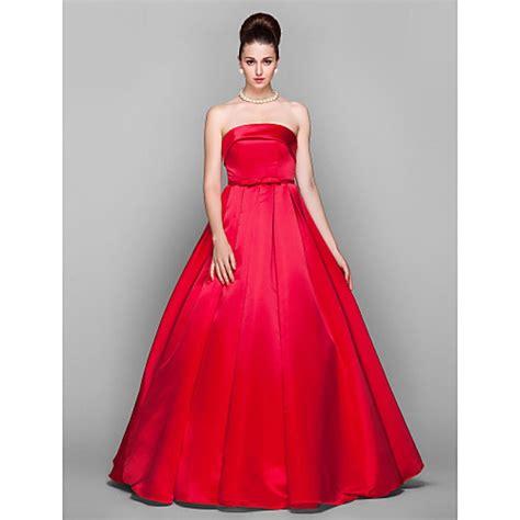 Plus Size Prom Dresses Australia