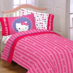 Bedding Sheets Walmart Hello Microfiber And Me Kid S Character