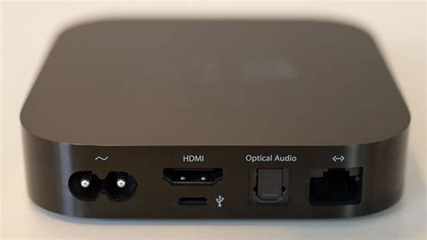 Apple Tv apple tv review a great box especially for