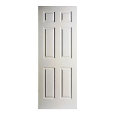 26 Prehung Interior Door Prehung Interior Door New In Orlando Fl 32803 Diggerslist