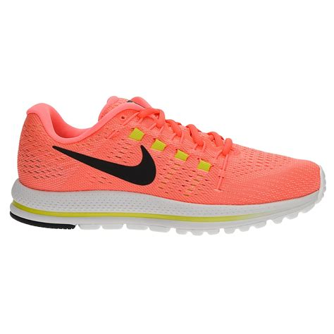 imagenes nike vomero 10 women s nike zoom vomero 12 john buckley sports