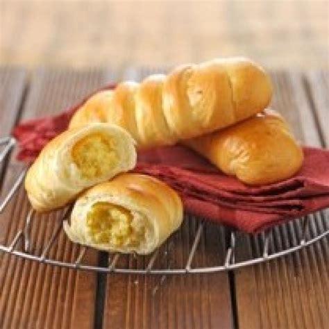Timbangan Untuk Membuat Roti aneka cara membuat roti isi keju yang mudah untuk dicoba