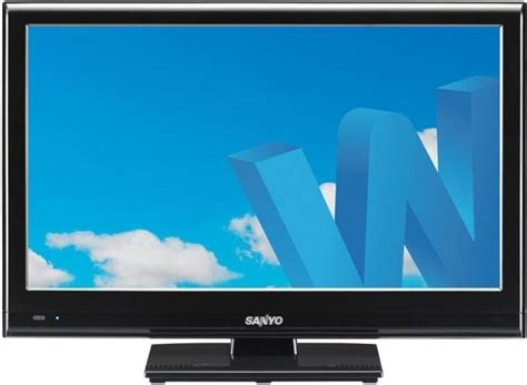 Tv Led 14 Inch Sanyo best sanyo led24xrd113d 24inch 3d led television prices in