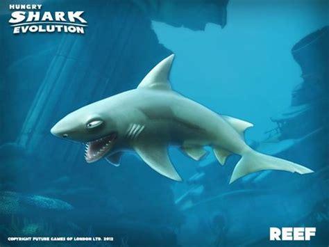 baby shark electro category sharks hungry shark wiki wikia