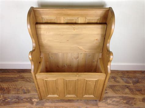 small monks bench single monks bench wolds furniture company