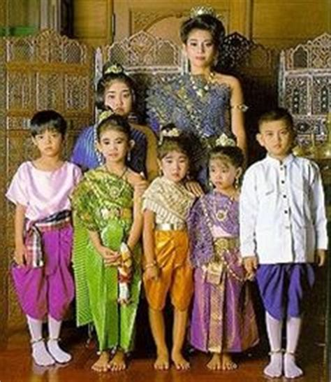 dressing cabine 3302 the king and i musical the many i ve seen