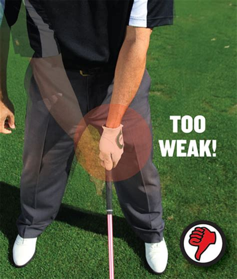 what causes a slice in a golf swing slice no more golf tips magazine
