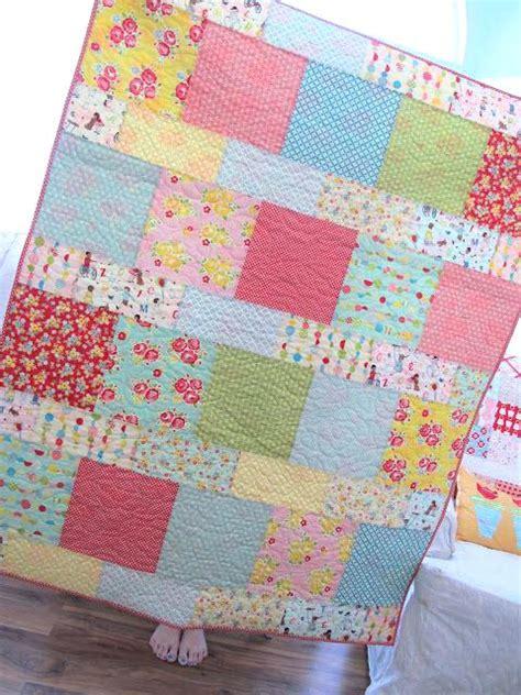 simple quilt pattern ideas beginner quilts patterns boltonphoenixtheatre com