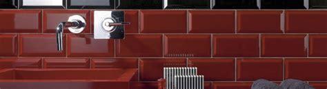 Comprar azulejos Cevica para baños, Azulejo Metro