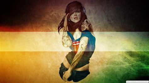 Hot Girl Wallpaper Wallpapers Backgrounds Images Art | tattoo girl wallpaper hd wallpapersafari