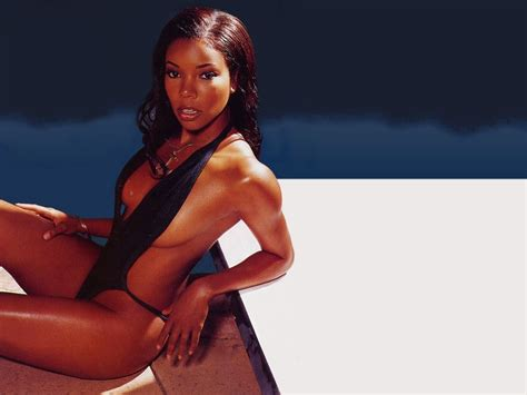photos and pictures gabrielle union world peace gabrielle union gabrielle union