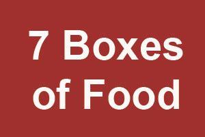 Keystone Food Shelf St Paul by On Site S Food Drive Keystone Community Services