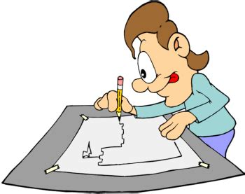 draw clipart destination awesome conclusion