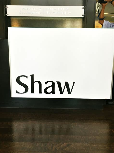 shaw flooring headquarters 28 images shaw carpet