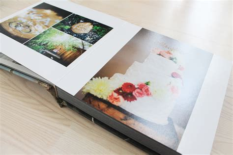 Wedding Album Quality the high quality yet affordable wedding albums you ve