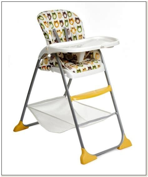 owl high chair joie joie owl high chair chairs home