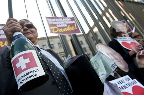 rating banche svizzere fisco in svizzera chiedono di pagare in ritardo wall