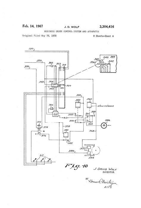 steam table repair parts steam table wiring diagram 26 wiring diagram images