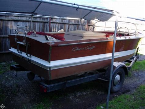 chris craft boats for sale chris craft 17 boats for sale boats