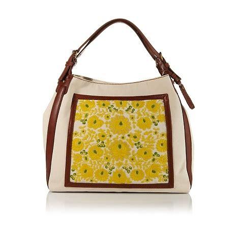 Fiore Heidi Handheld Bag by 353 Best Bag Vi Images On Purses Beautiful
