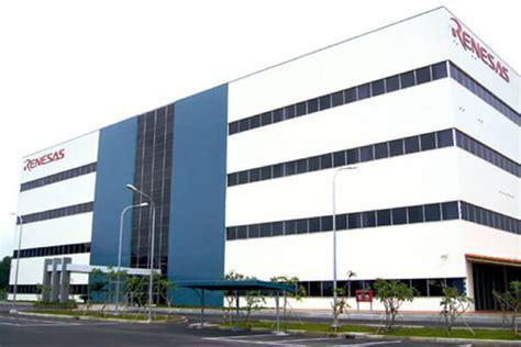 design center hanoi fujita corporation