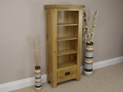 fully assembled dvd cabinet leona oak cd rack dvd cabinet storage unit chest