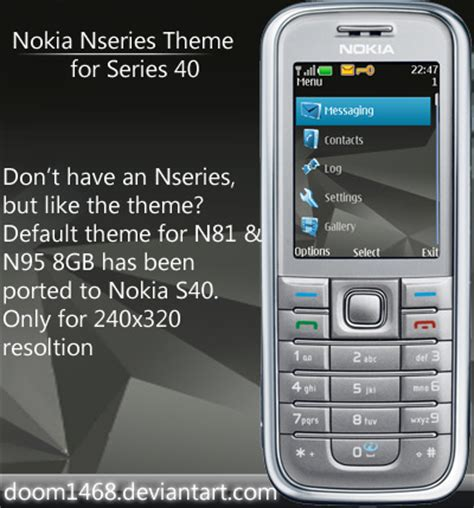 download themes for symbian s40 nokia s40 new games download mancorp