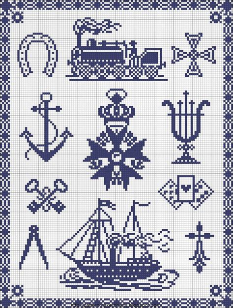 pattern maker bangladesh best 25 cross stitch pattern maker ideas on pinterest